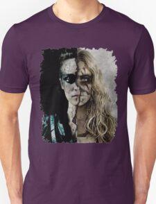 clexa T-Shirt