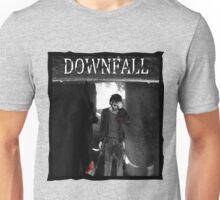 Downfall Joe Davis Unisex T-Shirt