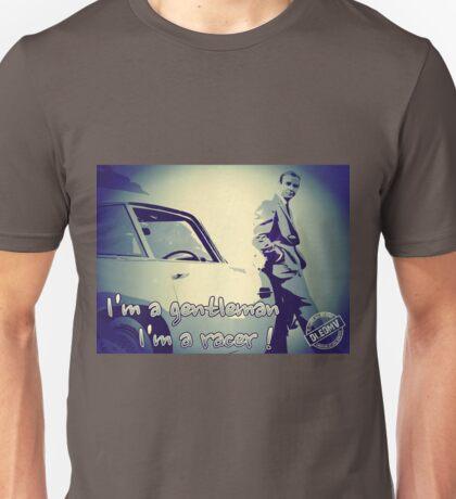 DLEDMV - 00Seven T-Shirt