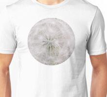 Soft Wishes Unisex T-Shirt