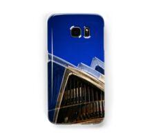 Double the Landmark Samsung Galaxy Case/Skin