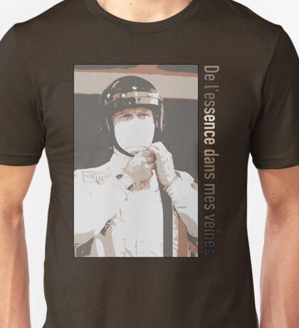 DLEDMV - Spirit T-Shirt