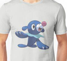 Popplio Unisex T-Shirt
