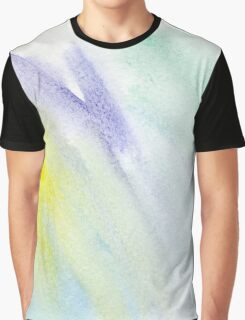 Pale strokes Graphic T-Shirt