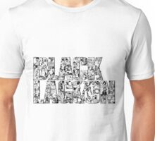 Lagoon Co. Unisex T-Shirt