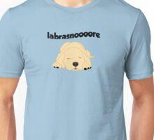 Labrasnooore Unisex T-Shirt