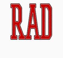 RAD! Unisex T-Shirt