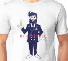 Mr Beverage T-Shirt