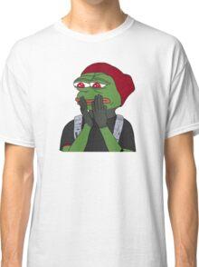 TYLER JOSEPH PEPE Classic T-Shirt