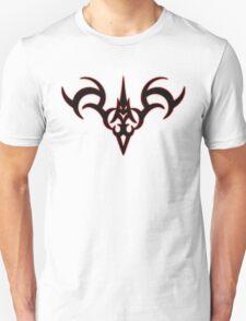 Fate/Stay Night logo 2 T-Shirt