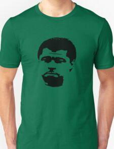 Ooh Aah Paul Guevara T-Shirt