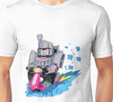 Beep Beep Unisex T-Shirt