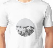 East Oregon Mountain Pass Unisex T-Shirt