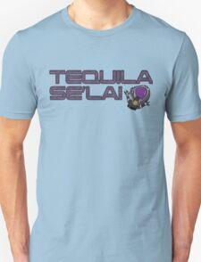 tequila se'lai T-Shirt