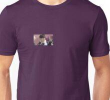 JUNGKOOK KOOKIE BTS BANGTAN BOYS KPOP  Unisex T-Shirt
