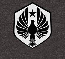 Pan Pacific Defense Corps (dark) Unisex T-Shirt