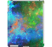 Speed Of Light iPad Case/Skin