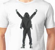 Success, Mr. Robot! Unisex T-Shirt