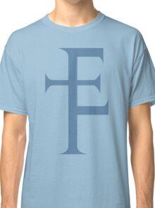 Kifflom! Classic T-Shirt