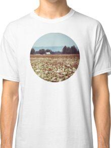 Old Barn Classic T-Shirt