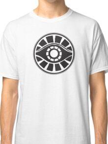 Meyerism Eye - The Path Classic T-Shirt