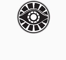 Meyerism Eye - The Path Unisex T-Shirt