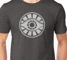 Meyerism Eye - The Path Light Unisex T-Shirt