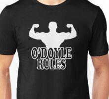 O'Doyle Rules - Billy Madison Unisex T-Shirt