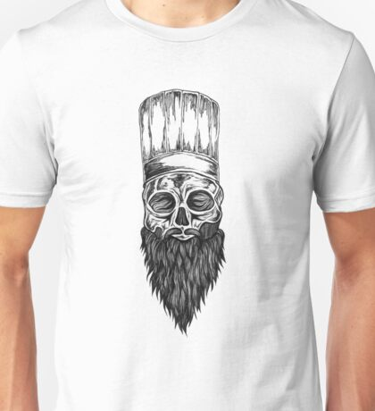 Che du Jour Unisex T-Shirt