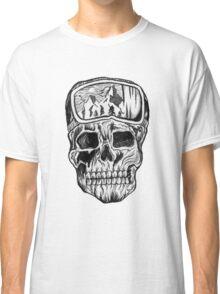 DoomedAlps  Classic T-Shirt