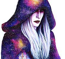 Celestial  by studioofmm