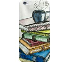 Favorite things  iPhone Case/Skin