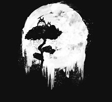 Midnight Spirits Unisex T-Shirt