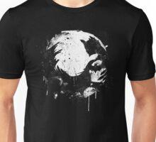 Dark Moon Unisex T-Shirt