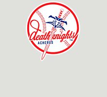 Death Knights - WoW Baseball Series Unisex T-Shirt