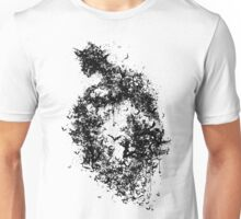 A Dark Cave Unisex T-Shirt