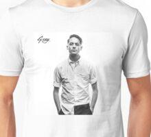 g-eazy Unisex T-Shirt