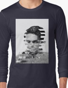 g-eazy Long Sleeve T-Shirt