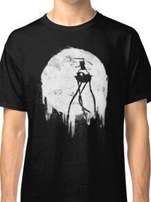 Midnight Adventure Classic T-Shirt