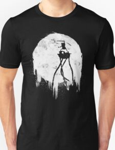 Midnight Adventure Unisex T-Shirt