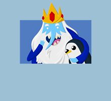 Ice King and Gunter Unisex T-Shirt