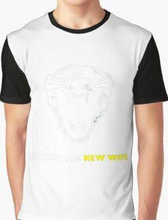 Against Me! punk rock band 2 Graphic T-Shirt