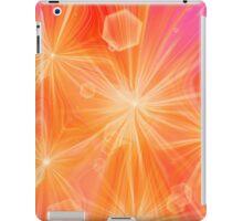 Ego Lux iPad Case/Skin