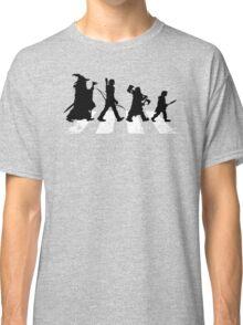 Hobbit Classic T-Shirt