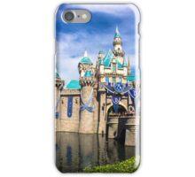 Diamond Year iPhone Case/Skin