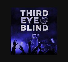 3eb third eye blind live concert tour Unisex T-Shirt
