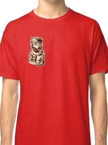 General Mittens Full - Classic Classic T-Shirt