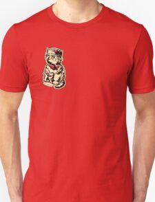 General Mittens Full - Classic T-Shirt