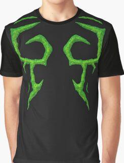 Betrayer Graphic T-Shirt