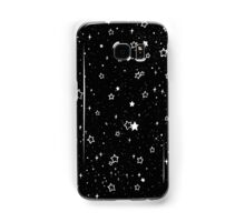 At the Center of It All Samsung Galaxy Case/Skin